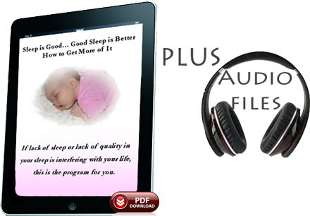 Sleep-is-Good--Pdf-+-Audio-