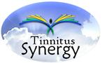 Tinnitus Synergy