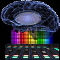 Tinnitus - ADT